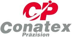 conatex_logo