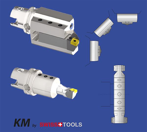 swiss_tools_KM-Kennametal-start