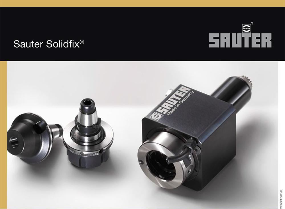 SOLIDFIX-Flyer-Bild