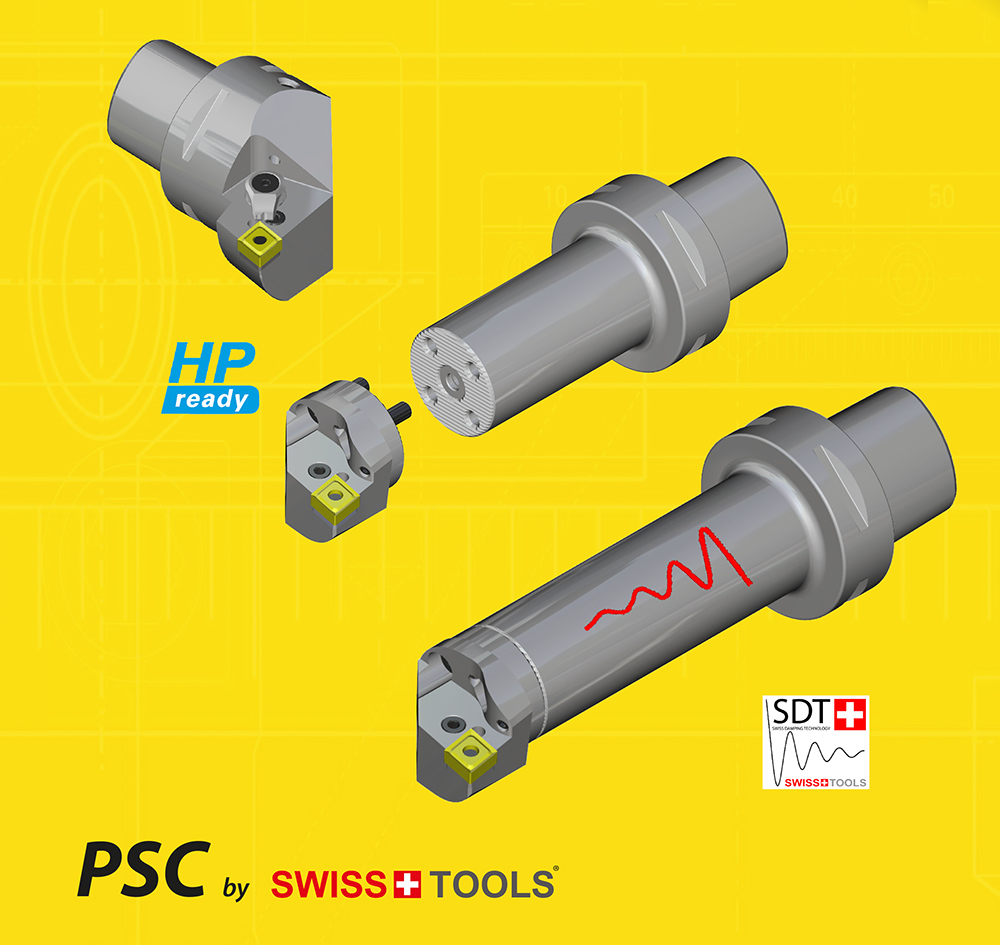 swiss_tools_psc-capto-start